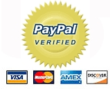 PayPal Payment Processing